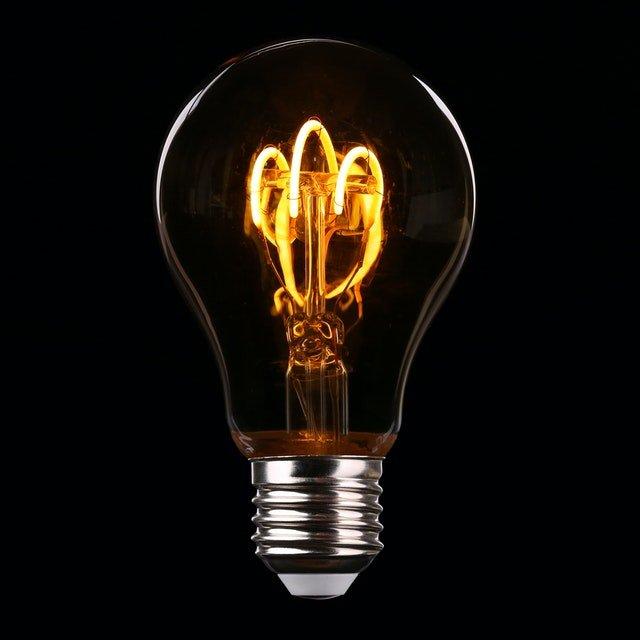 Planos Electricos   Mejores Tarifas de Electricidad   Cual es la compañia electrica mas barato?
