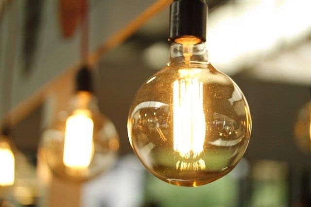 Energy Plans | Prepaid Electricity & Light Service | Cheap Electricity