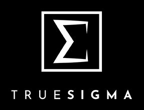 Truesigma Logo