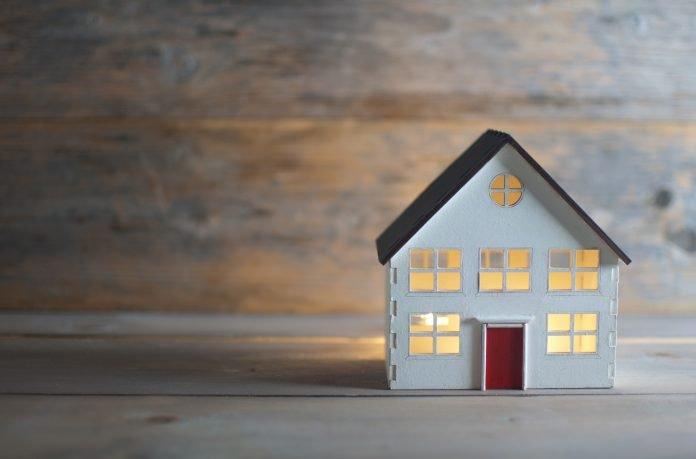 Tipos de Planos Electricos | Plano Electrico de una Casa