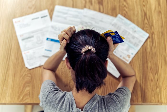 The Ultimate Guide to Cheaper Electric Bills | Best Cheap Energy