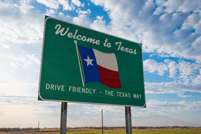 Top Reasons to Move to Texas | Texas Electricity Companies