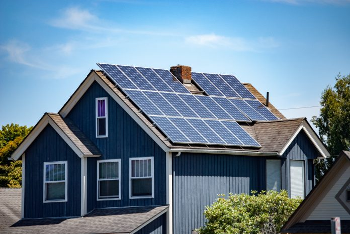 Are Solar Panels Worth It? | Benefits & Costs of Solar Panels for Homes