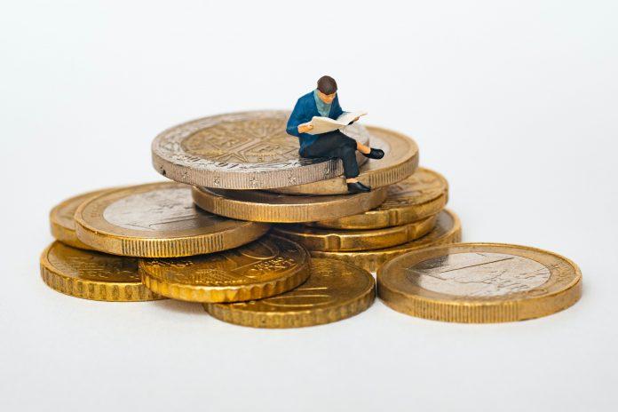 Energy Rebate Savings